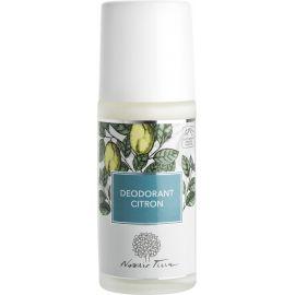 Deodorant Citron Nobilis Tilia 50 ml