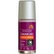 Deodorant roll on krémový Nordic Berries Bio Urtekram 50ml