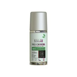 Deodorant roll on Matcha Urtekram 50ml