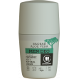 Deodorant roll-on MEN Urtekram 50ml