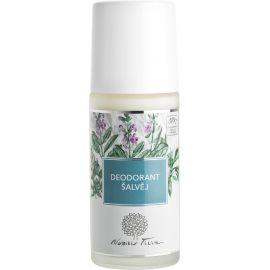 Deodorant Šalvěj  Nobilis Tilia 50 ml