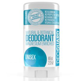 Deostick Unisex Deoguard 65g