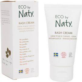 Dětský ECO krém na opruzeniny Naty 50 ml