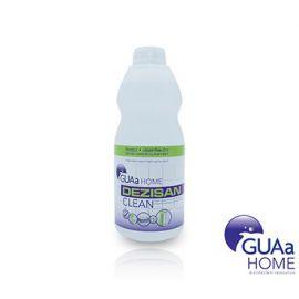 Dezisan Clean Spray  1L - náhradní náplň