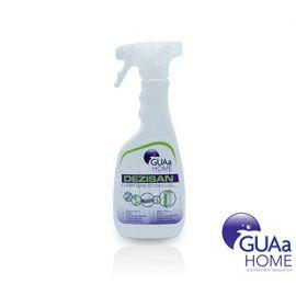 Dezisan Clean Spray 500ml