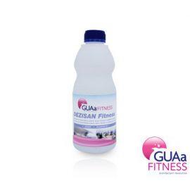 Fitness  Dezisan  1L