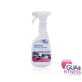 Fitness spray  Dezisan  500 ml