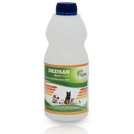 Dezisan spray Vettex 1L - náhradní náplň