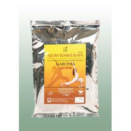 DNM GARCINIA ajurvédské kafe 500g Gastro balení