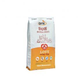 Dog - 100% rostlinné hypoalergenní krmivo pro psy Ami 1,5kg