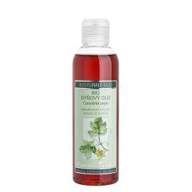 Dýňový olej Bio Nobilis Tilia 200ml