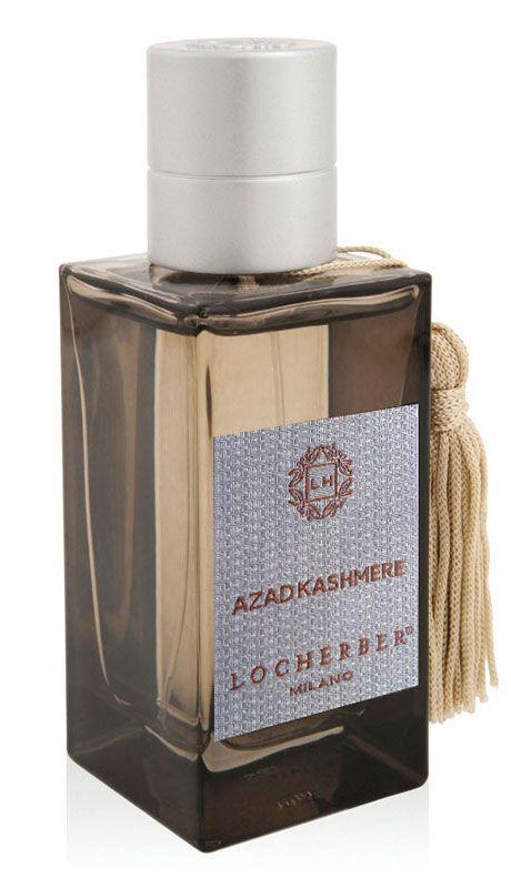 Locherber Milano Azad Kahmere parfémovaná voda unisex 50 ml
