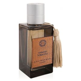 Eau de parfum Habana Tobacco Locherber Milano 50ml