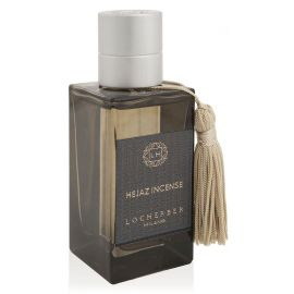 Eau de parfum Hejaz Incense Locherber Milano 50ml