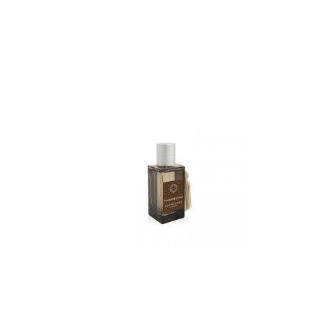 Eau de parfum Rhubarbre royal unisex Locherber 50 ml