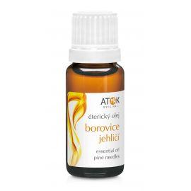 Éterický olej Borovice - jehličí Atok