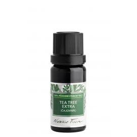 Éterický olej Tea tree extra Nobilis Tilia