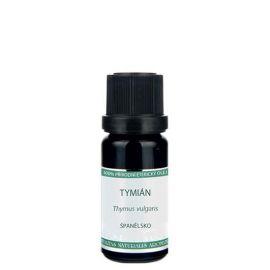 Éterický olej Tymián Nobilis Tilia 10 ml