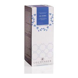 Extra jemný gel na holení Locherber 150ml