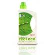Prací gel na bílé prádlo Feel eco 1,5 L
