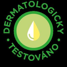 Dermatologicky cestováno