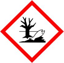 Nebezpečné životnímu prostředí