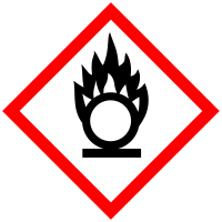 Oxidační činidlo