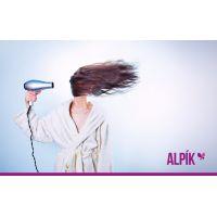 7 kroků ke správnému mytí vlasů