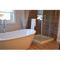 Koupelna - vaše domácí wellness centrum