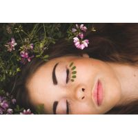 Objevte kouzlo aromaterapie