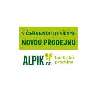 Alpík.cz se stěhuje