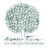 Den s kosmetikou Nobilis Tilia