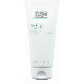 FlossÉ - Vlasový kondicionér BeC Natura 75 ml