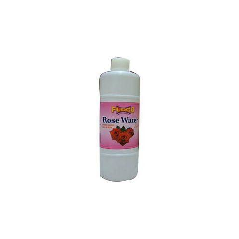 Růžová voda Fudco  600ml