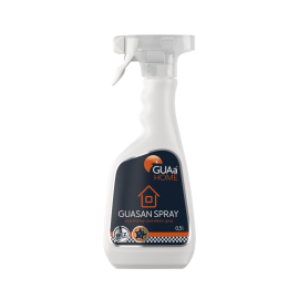 Guasan home spray GUAa 500 ml