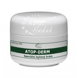 Atop-Derm RK Hadek  100 ml