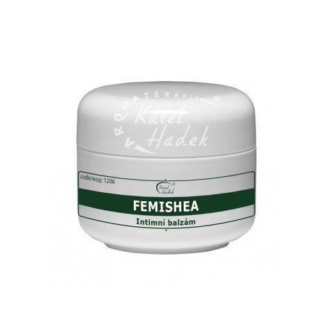 Femishea Hadek 5 ml
