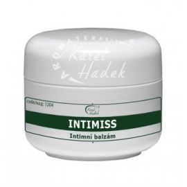 Intimiss Hadek 50ml
