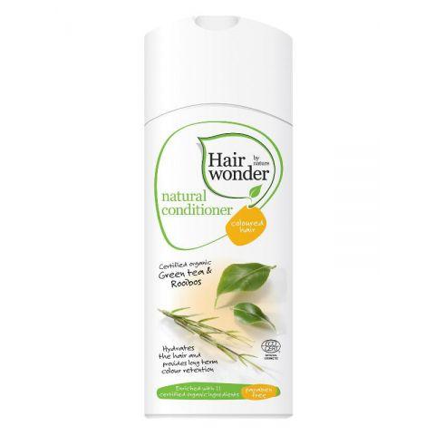 Kondicionér pro barvené vlasy Hairwonder  200 ml