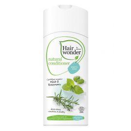 Kondicionér pro každodenní mytí Hairwonder  200 ml