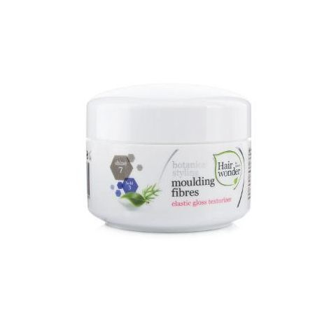 Modelační gel Hairwonder  100 ml
