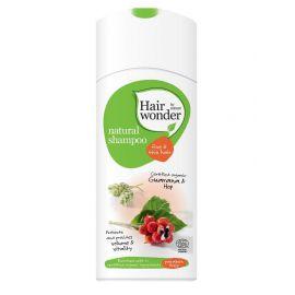 Šampon pro jemné vlasy Hairwonder  200ml