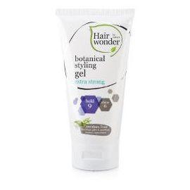 Stylingový gel na vlasy  Hairwonder 150 ml
