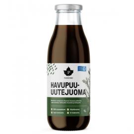 HAVUPUU (Havupuu-uutejuoma) Puhdistamo 1000ml