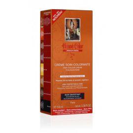 Přeliv Černá Premium Végétal Henné Color 100g