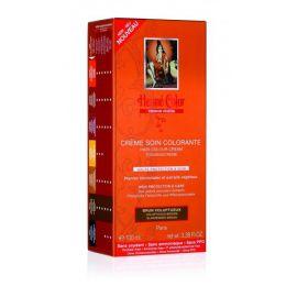 Přeliv Hnědý Premium Végétal Henné Color 100 g