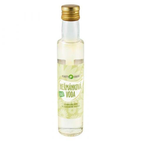 Heřmánková voda Bio Purity Vision 250 ml
