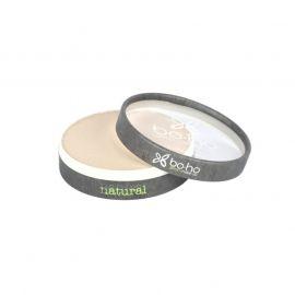Highlighter - rozjasňovač organický Sunrise Glow - perleťový zlatavý BOHO 10 g