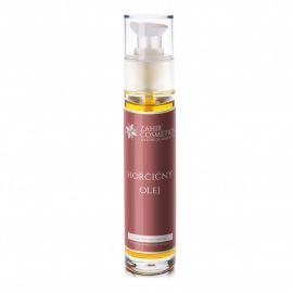 Hořčičný olej kosmetický Zahir Cosmetics 50 ml
