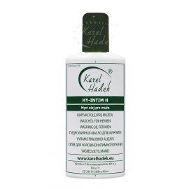 HY-Intim H Hadek 20 ml